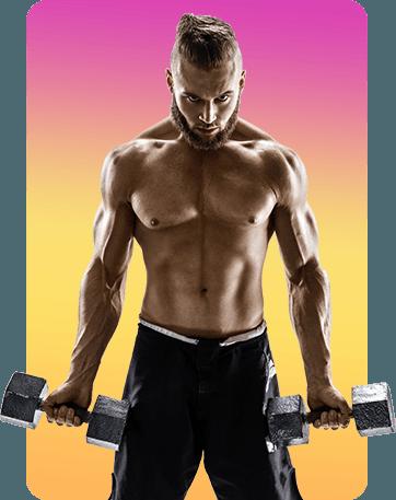 fitness_service2